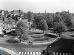 Crown Island & Prospect Hill, Harrogate